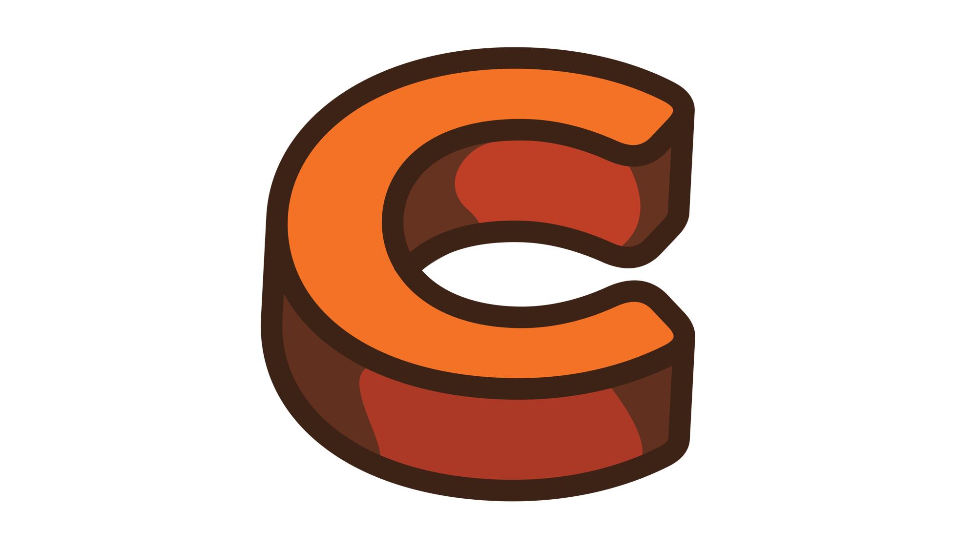 CocoaPress.com