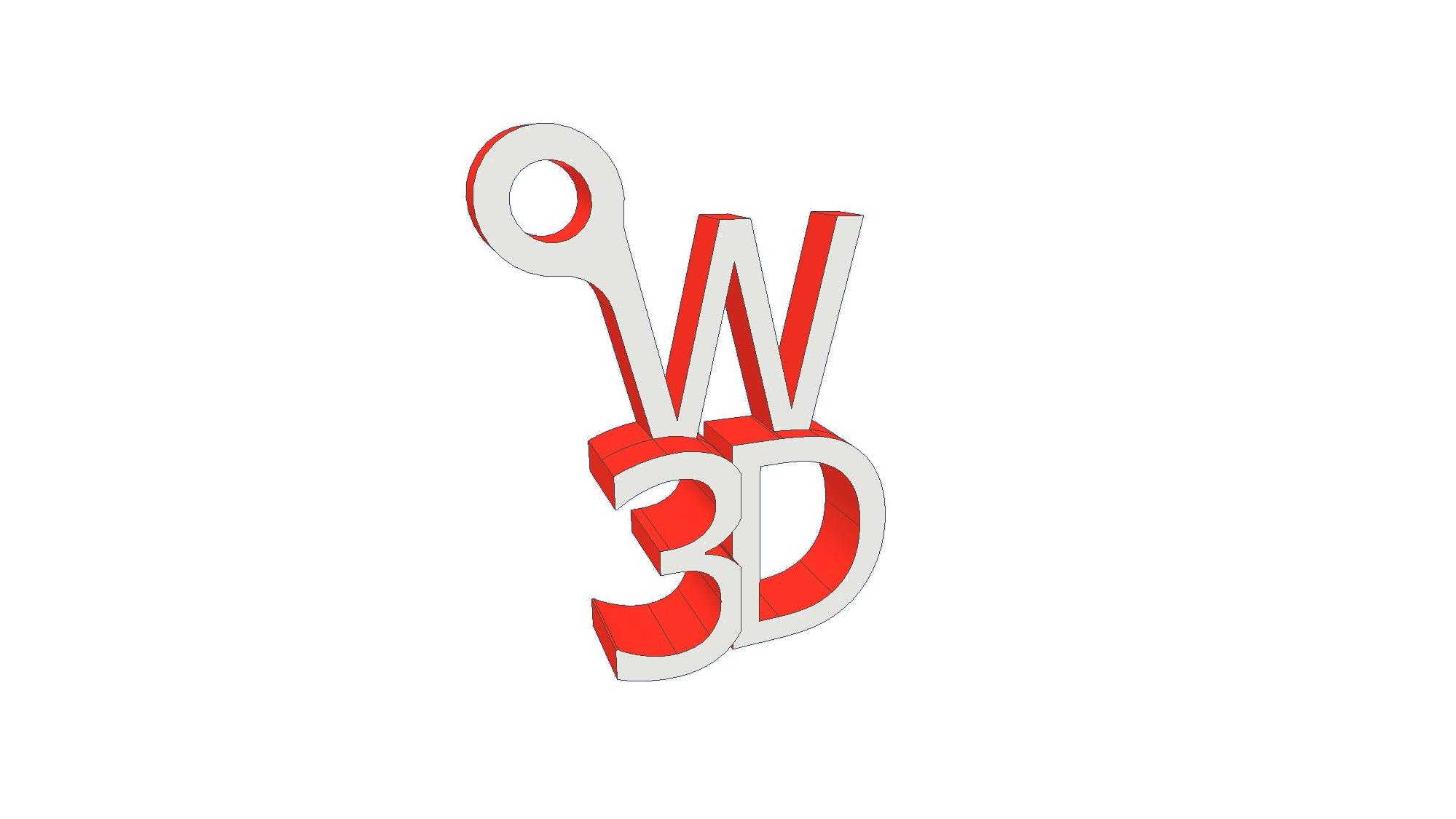 Walt3d.com